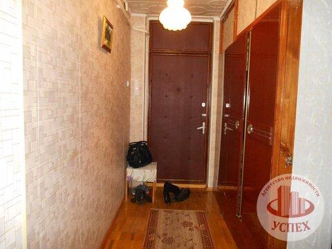 2-комнатная квартира, Борисовское шоссе, дом 48 - Фото 3