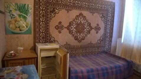 Продам комнату в центре - Фото 5