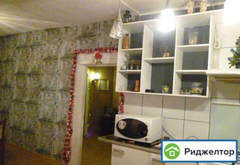 Аренда дома посуточно, Рощино, Выборгский район - Фото 4