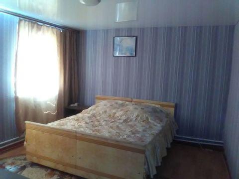 2-к квартира, Новочеркасск, Северная ул,1/1, общая 50.00кв.м. - Фото 1