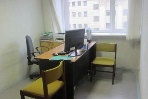 Аренда офиса 30 м2 - Фото 3