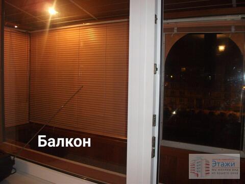 2 к.к. Волхов 2, ул.Молодежная - Фото 5