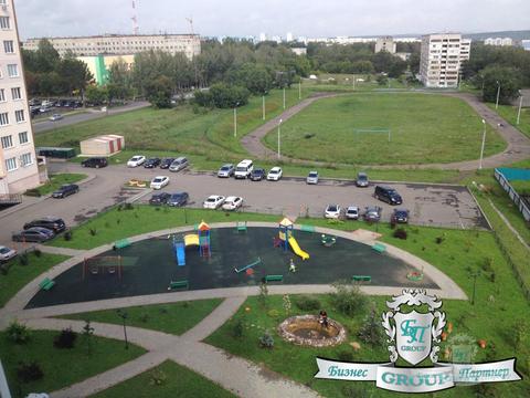 Кемерово - Фото 2