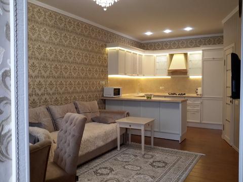 Снять новый коттедж в центре Севастополя - Фото 3