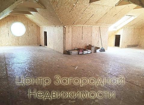 Дом, Симферопольское ш, Варшавское ш, 70 км от МКАД, Арнеево д. . - Фото 2