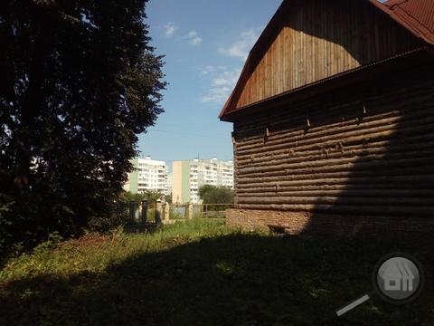 Продается дом с земельным участком, разъезд Арбеково - Фото 2