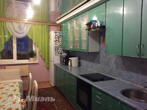 Продажа квартиры, Химки, Ул. Некрасова - Фото 2