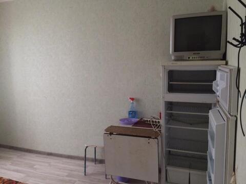 Отличная комната для девушки! - Фото 2