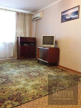 Двухкомнатная квартира в Евпатории( до моря 200 м) - Фото 5