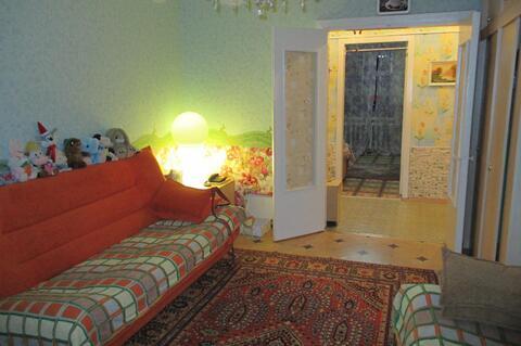 Квартира в районе дж вокзала - Фото 1