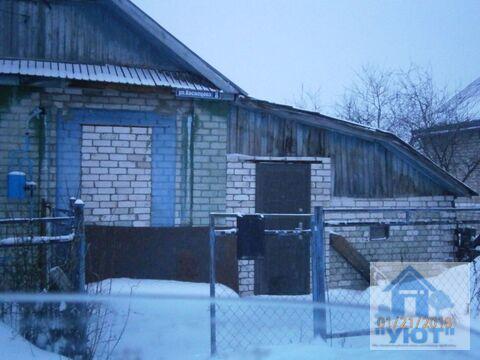 Продаю дом в Малом Пикино на ул. Васнецова - Фото 2