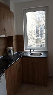 Двухкомнатная квартира в Святой Влас - Фото 3
