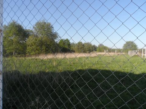 Земельный участок ИЖС 12 соток - Фото 5