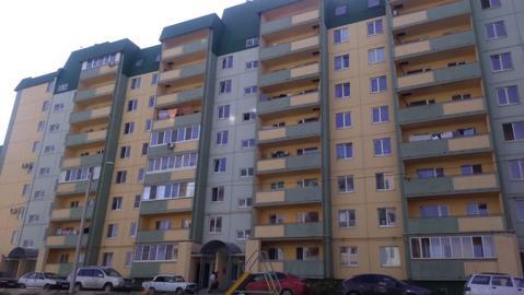 Продажа квартиры в ЖК Комарово - Фото 1
