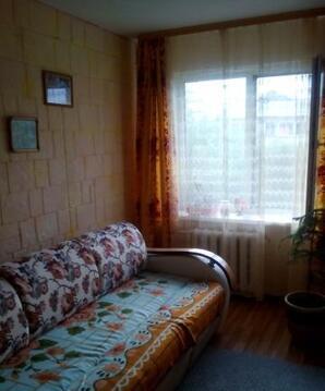 Продам 3-к квартиру, Благовещенск г, улица Кантемирова 1 - Фото 4