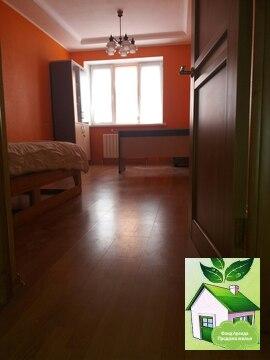 Сдам квартиру в новом доме, все новое - Фото 1