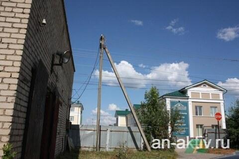 Готовый бизнес, г. Переславль-Залесский - Фото 3