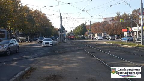 Помещение 60кв.м по ул. Ставропольской. - Фото 3