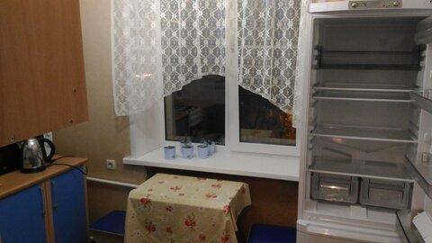 Снять двухкомнатную квартиру в воронеже ул плехановская - Фото 1
