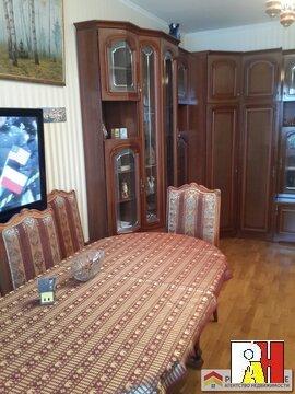 Продажа квартиры, Балашиха, Балашиха г. о, Ул. 40 лет Победы - Фото 1
