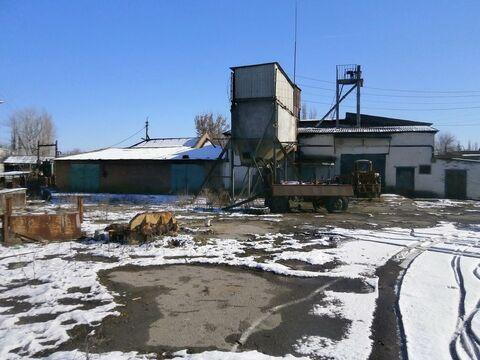 Продажа производственного помещения, Новочеркасск, Кирова пл. - Фото 5