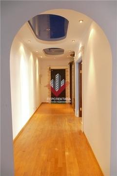 Квартира по адресу Софьи Перовской 44 - Фото 5