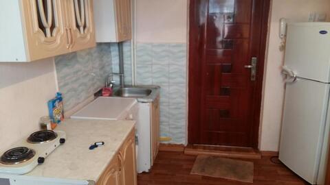 Продам комнату в 10-к квартире, Благовещенск г, Театральная улица 226 - Фото 4