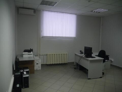 Сдается офис в центре города - Фото 3