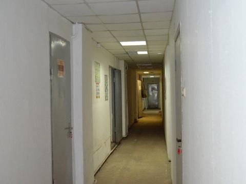 Офисно-складское здание 2154 кв.м. - Фото 4