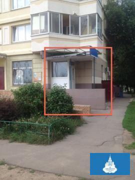 Офис возле ж/д станции Подольск - Фото 3