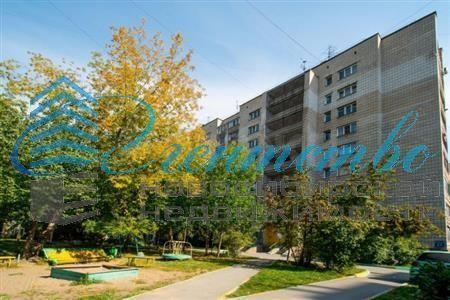 Продажа квартиры, Новосибирск, Ул. Ленина - Фото 5