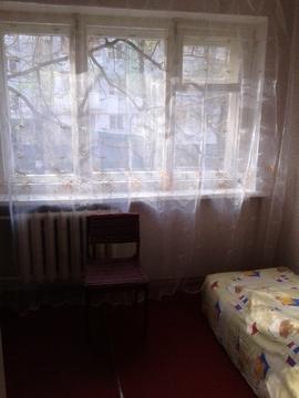 Сдам 1-комнатную квартиру по ул Садовая, 25а - Фото 1