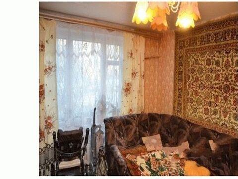 Продажа квартиры, м. Петровско-Разумовская, Ул. Ангарская - Фото 3