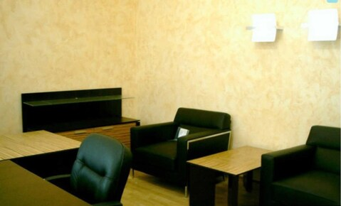 """Продажа офиса, Баррикадная, 807 кв.м, класс B. м. """"Баррикадная"""" . - Фото 2"""