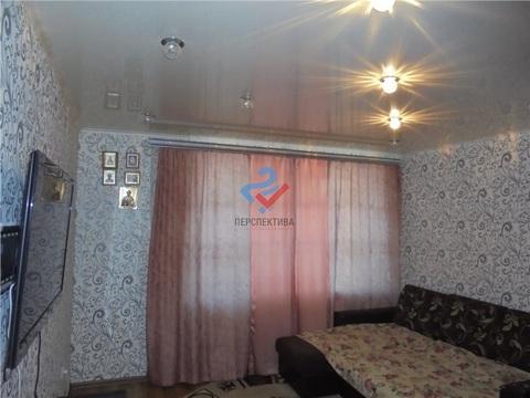 3-х ком.кв. ул.Тухвата Янаби 47 - Фото 5