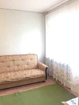 Сдается 2-комнатная квартира на ул Уктусская 35 - Фото 1