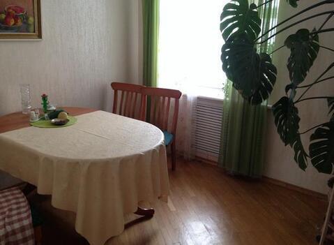 3-я квартира на ул. Тимирязева - Фото 1