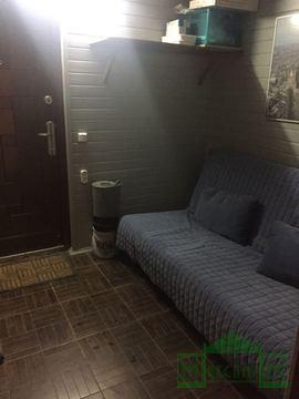 1 квартира - студия в г.Обнинске - Фото 1