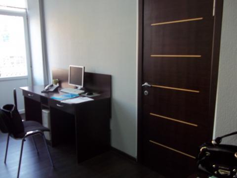 Офис , Центр, Ворошиловский - Фото 2