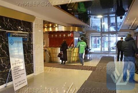 Сдам офис 449 кв.м, бизнес-центр класса B «Максима Плаза» - Фото 5