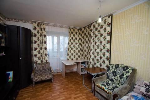 Продам 2-комн. кв. 68 кв.м. Белгород, Есенина - Фото 1