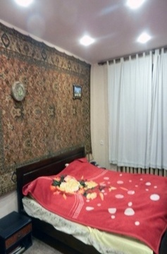 Сдается 2 к квартира Королев улица Учительская - Фото 5