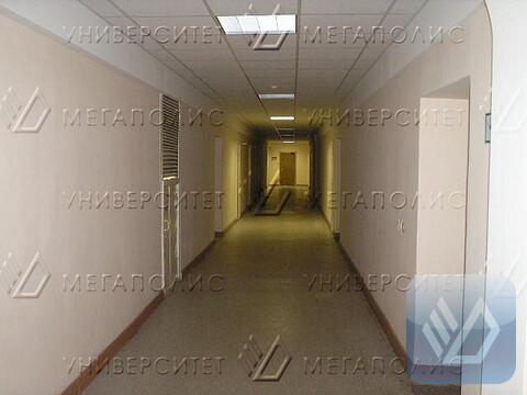 Сдам офис 1000 кв.м, Выборгская ул, д. 16 к1 - Фото 4