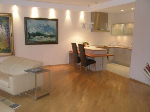 360 000 €, Продажа квартиры, Купить квартиру Юрмала, Латвия по недорогой цене, ID объекта - 313136778 - Фото 1
