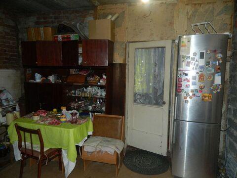 Дом, Новочеркасск, Огородная ул, общая 62.00кв.м. - Фото 3