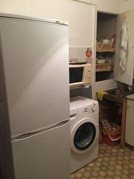 Сдается 3-я квартира в г.Мытищи на ул.Терешковой д.21корпус2 - Фото 5