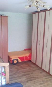 Продается однокомнатная квартира ул.Пешехонова 9 - Фото 4