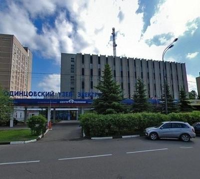 Продается здание ул. Маршала Жукова, 32 - Фото 1
