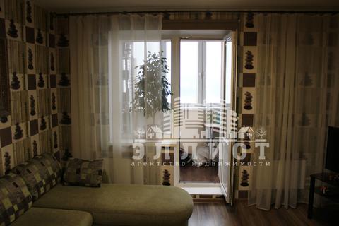 2-комнатная квартира в г. Мытищи - Фото 4