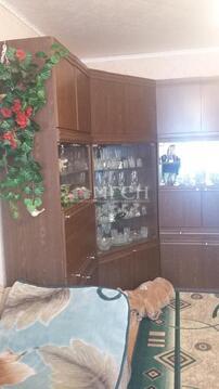 Продажа 2 комнатной квартиры м.Алма-Атинская (улица Борисовские . - Фото 4